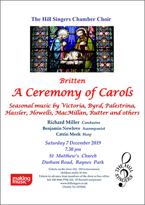 britten-a-ceremony-of-carols
