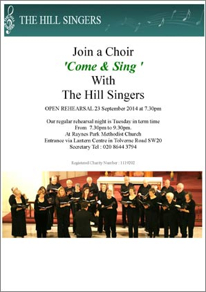come_and_sing_sept14