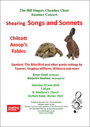 shearing-songs-and-sonnets